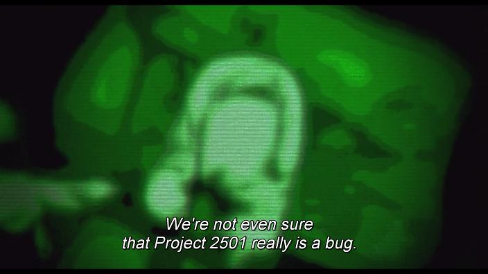 Main programmer